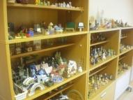 Коллекция магических фигурок Марики