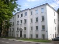 Рига, ул. Таллинас 95, 213.кабинет, где работаю вместе с коллегой Марикой